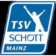 Schott Mainz logo