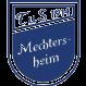 Mechtersheim logo