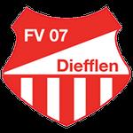 Diefflen logo