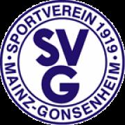 Gonsenheim logo