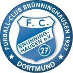 Brunninghausen logo