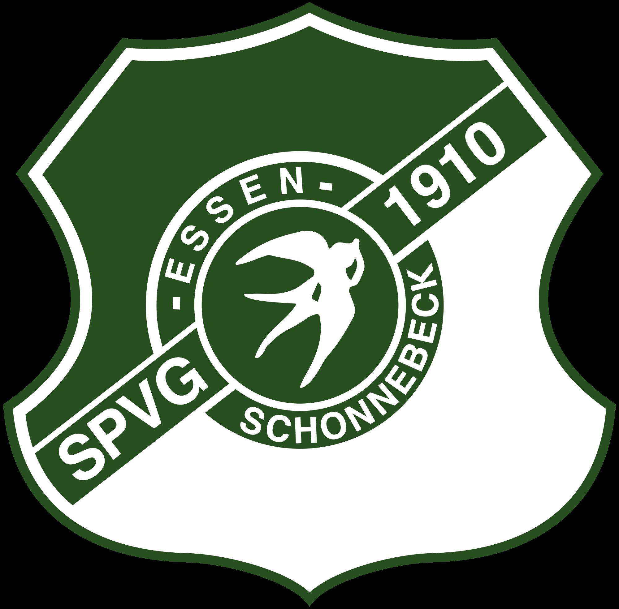 Schonnebeck logo