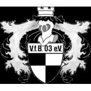 Hilden logo