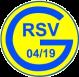 Germania Ratingen logo