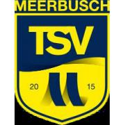 Meerbusch logo