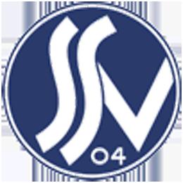 Siegburger SV logo