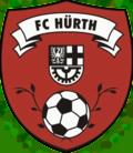 Hurth logo