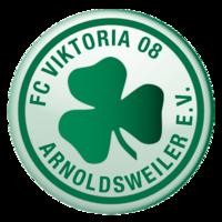 Viktoria Arnoldsweiler logo