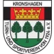 Kronshagen logo