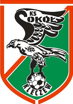 Sokol Kleczew logo