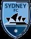 Sydney FC W logo
