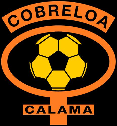 Cobreloa logo