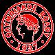 Olympiakos U-20 logo
