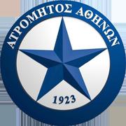 Atromitos U-19 logo