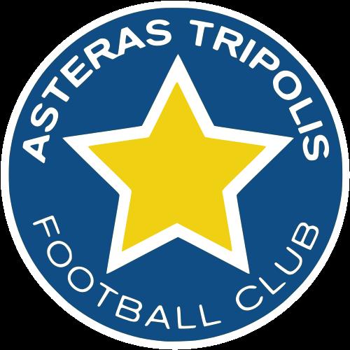 Asteras Tripolis U-20 logo