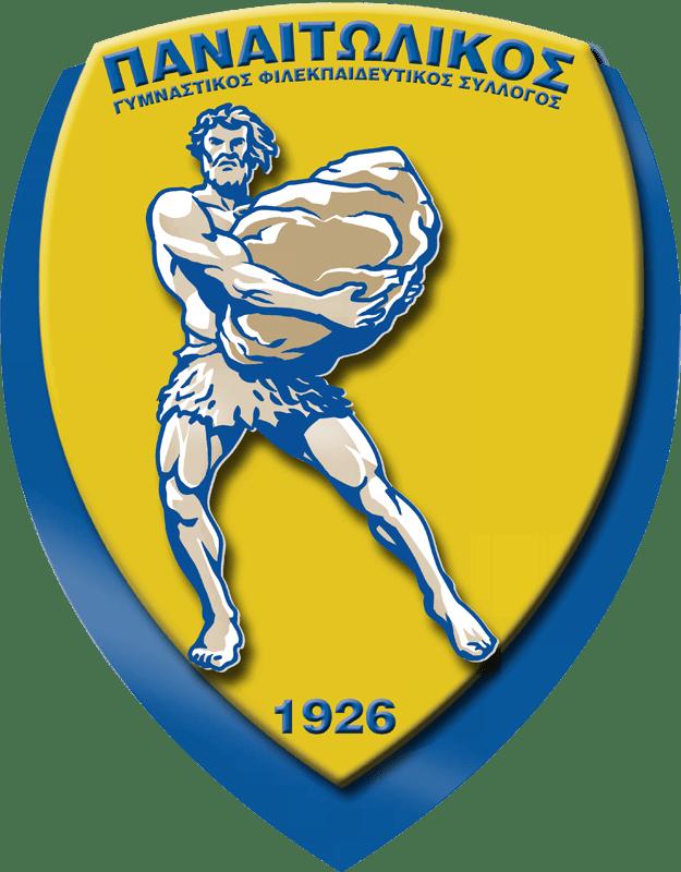 Panaitolikos U-20 logo