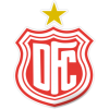 Dorense logo