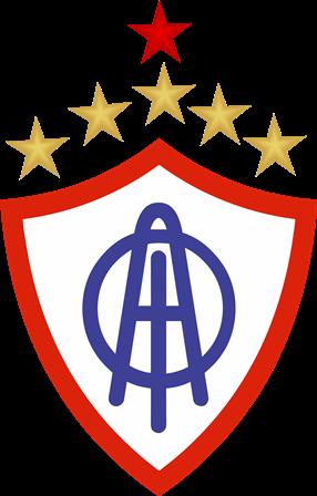 Itabaiana logo