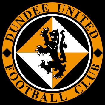 Dundee United U-20 logo