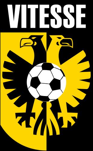 Vitesse-2 logo