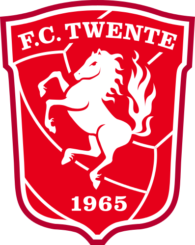 Twente-2 logo