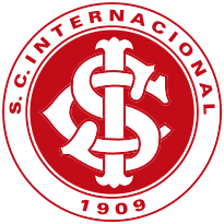 Internacional U-20 logo