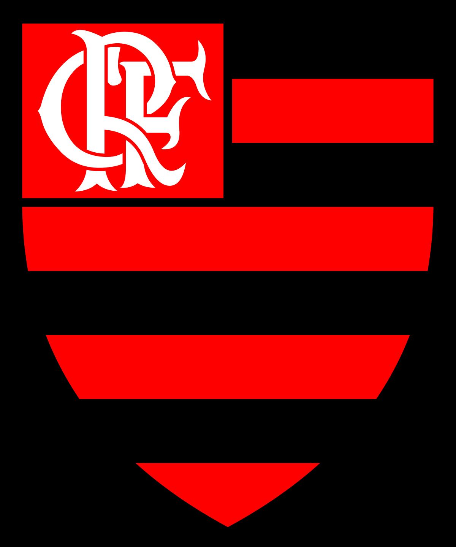 Flamengo U-20 logo