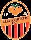 Lija Athletic logo