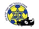 Maccabi Kiryat Gat W logo