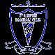 St Joseph's logo
