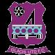 Glacis United logo