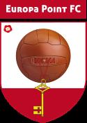 Europa Point logo