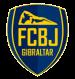 Boca Juniors Gibraltar logo