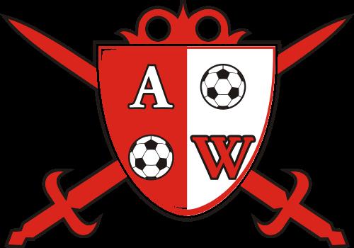 Abia Warriors logo