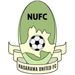 Nasarawa logo