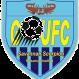 Gombe logo
