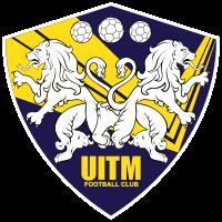 UiTM logo