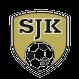 SJK-2 logo