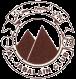 Al Jabalain logo