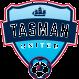 Tasman United logo