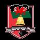 Gresford Athletic logo