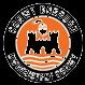 Conwy Borough logo