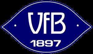 Vfb Oldenburg logo