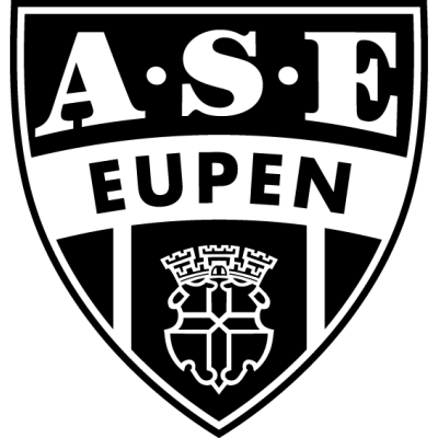 Eupen U-21 logo