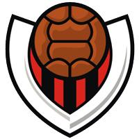 Vikingur R. logo