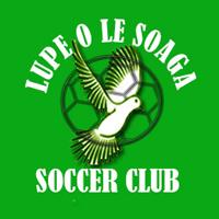 Lupe Ole Soaga logo