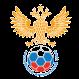 Russia U-17 W logo