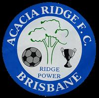 Acacia Ridge logo