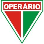 Operario MT logo