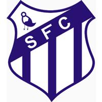 Sinop logo
